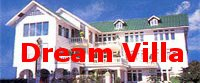 Dream Villa Hotel in Kalaw, Myanmar